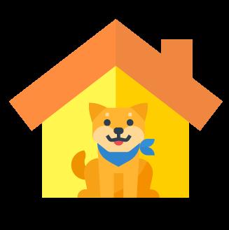 Pet Quarantine Facilities
