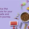 essential pet products-01